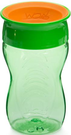 WOW CUP Drikke kop Kids Green