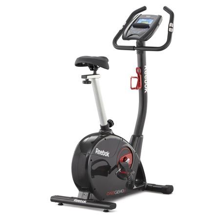 Reebok træningsudstyr Motionscykel GB40S