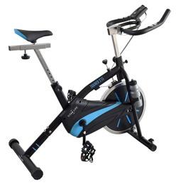 Titan Life træningsudstyr Spinbike Trainer S'15