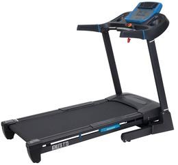 Titan Life træningsudstyr Løbebånd Athlete T`73