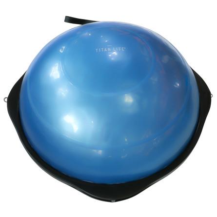 Titan Life træningsudstyr Balance Trainer PRO