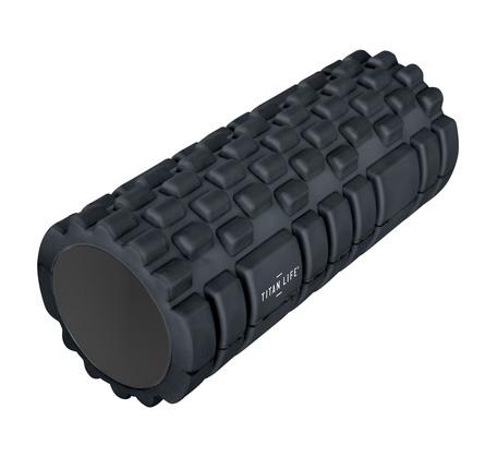 Titan Life træningsudstyr Roller Trigger