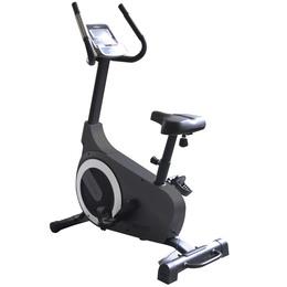 Titan Life træningsudstyr Motionscykel Athlete B`77