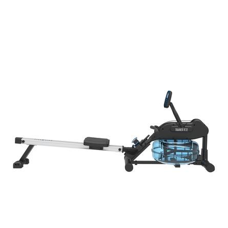 Titan Life træningsudstyr Water Rower Trainer R `22.