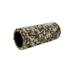Titan Life træningsudstyr Trigger Roller Camouflage