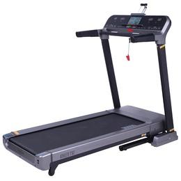 Titan Life træningsudstyr Løbebånd Athlete T`67
