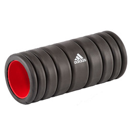 Adidas træningsudstyr Foam Roller Hård