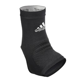 Adidas træningsudstyr Support Performance Ankle Small