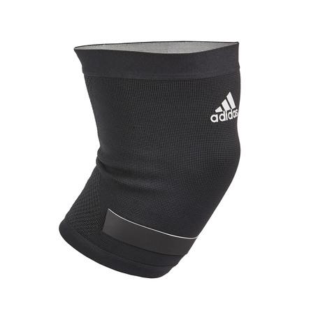 Adidas træningsudstyr Support Performance Knee Small