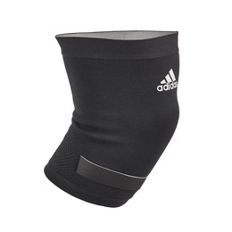 Adidas træningsudstyr Support Performance Knee Small