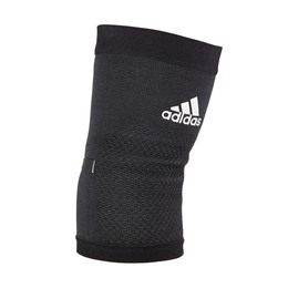 Adidas træningsudstyr Support Performance Elbow Small