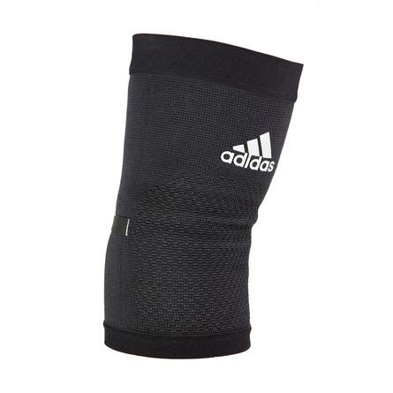 Adidas træningsudstyr Support Performance Elbow Medium