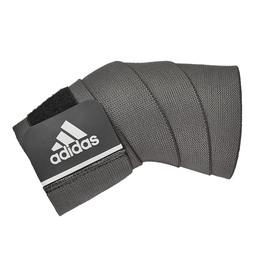 Adidas træningsudstyr Support Performance Universal Wrap Short