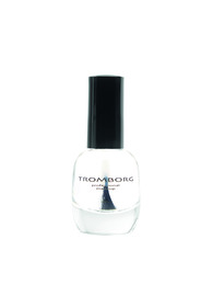 Tromborg Nail Polish No. 1 Unu