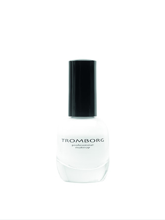Tromborg Nail Polish No. 2 Du