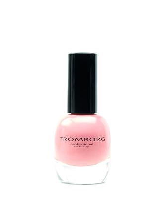 Tromborg Nail Polish No. 5 Kvin