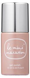 Le mini macaron Single Gel Polish Spiced Chai