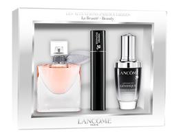 Lancôme Gave til dig Premium Beauty sæt