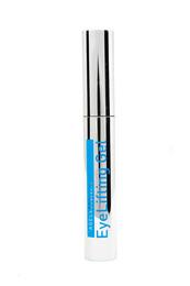 Transformulas EyeLifting Gel 10 ml