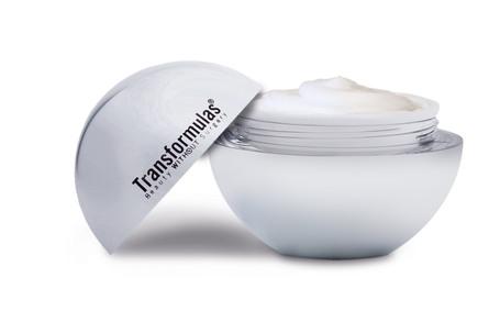 Transformulas Marine Miracle EyeZone 10 ml