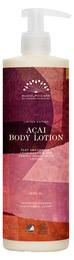 Rudolph Care Acai Body Lotion 400 ml