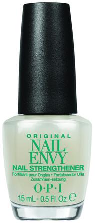 OPI Nail Envy Original NT T80 15 ml