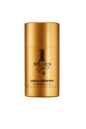 Paco Rabanne One Million Deodorant Stick 75 Ml