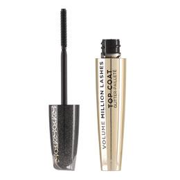L'Oréal Paris Glitter Top Coat Mascara