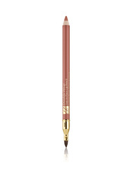 Estée Lauder Double Wear Stay-In-Place Lip Pencil 21 Buff