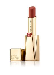 Estée Lauder Pure Color Desire Matte Plus Lipstick 101 Let Go (Creme)