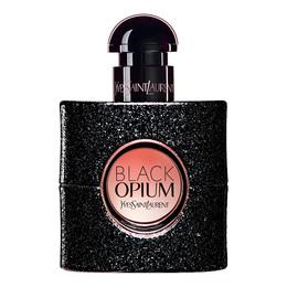 Yves Saint Laurent Black Opium EDP 30 ml