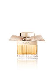 Chloé Signature Absolu Eau de Parfum 50 ml
