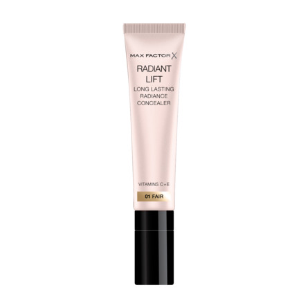 Max Factor Radiant Lift Concealer 001 Fair