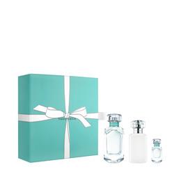 Tiffany & Co Gaveæske