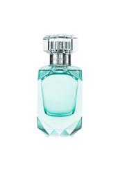 Tiffany & Co Intense Eau de Parfum 50 ml