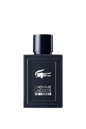 Lacoste L'Homme Intense Eau de Toilette 50 ml