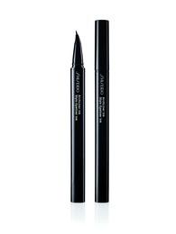 Shiseido Archliner Ink 01 Black