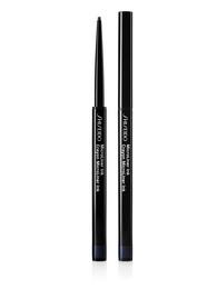 Shiseido Microliner Ink 04 Navy
