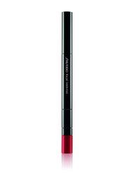 Shiseido Kajal Inkartist 03 Rose Pagoda
