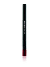 Shiseido Kajal Inkartist 04 Azuki Red