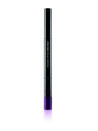 Shiseido Kajal Inkartist 05 Plum Blossom