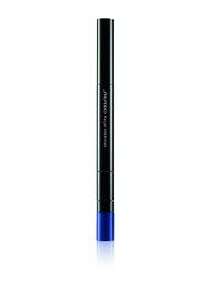 Shiseido Kajal Inkartist 08 Gunjo Blue