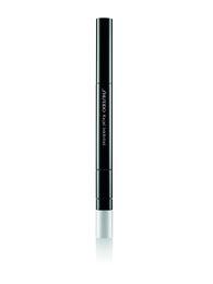 Shiseido Kajal Inkartist 10 Kabuki White