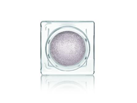 Shiseido Aura Dew 01 Lunar