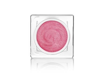 Shiseido Minimalist Whipped Powder Blush 02 Chiyoko