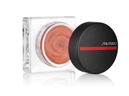 Shiseido Minimalist Whipped Powder Blush 03 Momoko