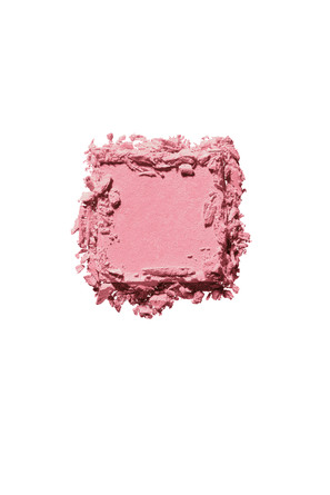 Shiseido Innerglow Cheek Powder 02 Twilight Hour
