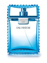 Versace Eau Fraîche Eau de Toilette Spray 200 ml