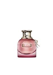 Jean Paul Gaultier Scandal by Night Eau de Parfum 30 ml