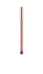 Nude by Nature Defining Lip Pencil 06 Berry